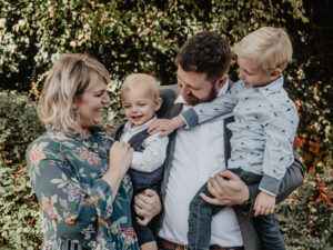 Copyright_Duygu_Bayramoglu_Kismet_Photography_Shooting_Family_Kids_Fotografin_München_Weißenburg_Kindershooting_Familienshooting-274