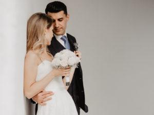 Kismet_Photography_Duygu_Bayramoglu_Shooting_Wedding_Hochzeitsfotografin_Hochzeitsbilder_München_Hamburg_Fotograf_Pasing_Boho_Elegant_Luxusbilder_beste_Fotografin_für_Hochzeiten